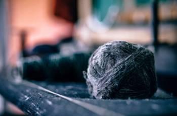 Производство на чорапи с висококачествени материали